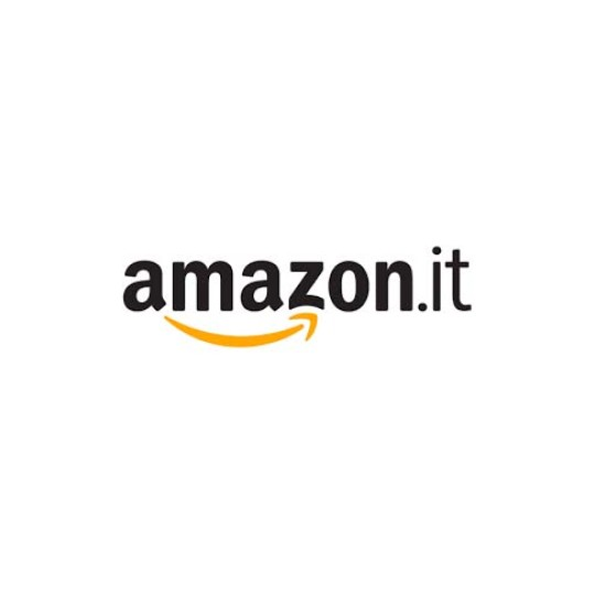 Acquista Avery su amazon.it