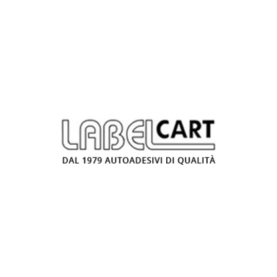 Acquista Avery da labelcart
